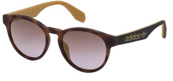 adidas Originals Round Sunglasses product image