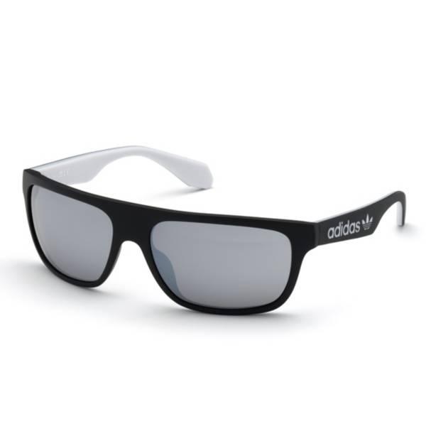 adidas Originals Shield Sunglasses product image