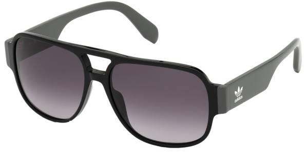 adidas Originals Aviator Sunglasses product image