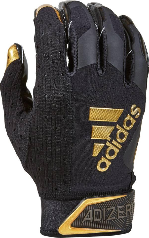 Adidas Adizero 9.0 Receiver Gloves product image
