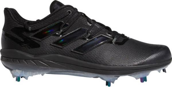 adidas Men's adizero Afterburner 8 Metal Baseball Cleats product image