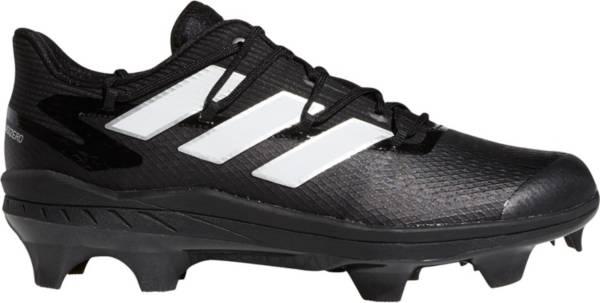 adidas Men's adizero Afterburner 8 Pro TPU Baseball Cleats product image