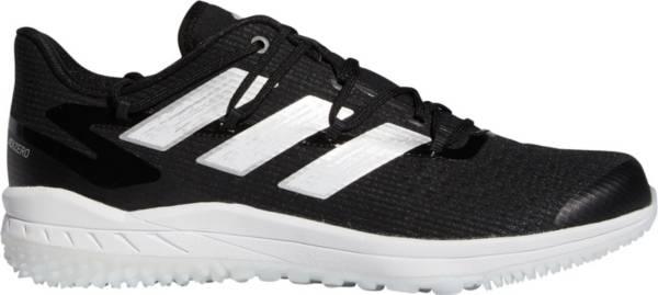 adidas Men's adizero Afterburner 8 Turf Baseball Shoes product image