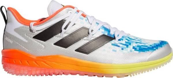 adidas Men's adizero Afterburner 8 KO Turf Baseball Shoes product image