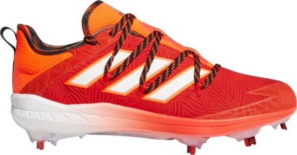 adidas Men's ADIZERO Grail Lead To Legacy Baseball Cleats product image