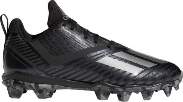 adidas Men's adizero Spark MD Football Cleats product image