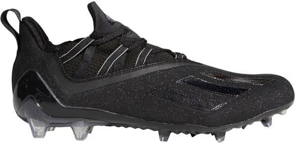 adidas Men's adizero 11.0 Football Cleats product image
