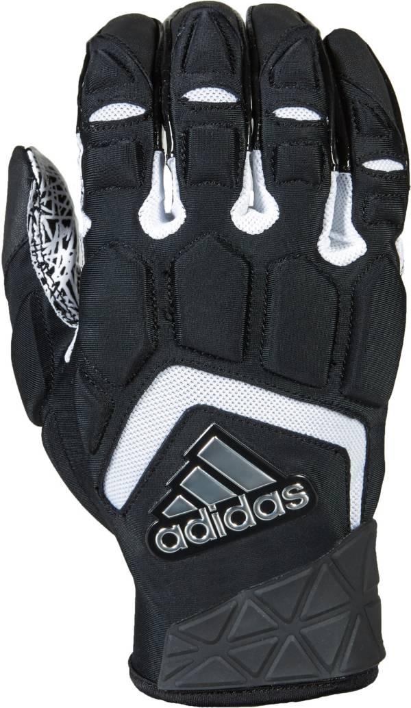 Adidas Freak Max Lineman Gloves product image