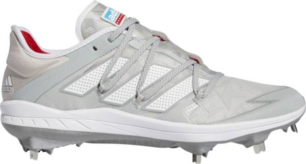 adidas Men's adizero Grail 2.0 Stars Baseball Cleats product image
