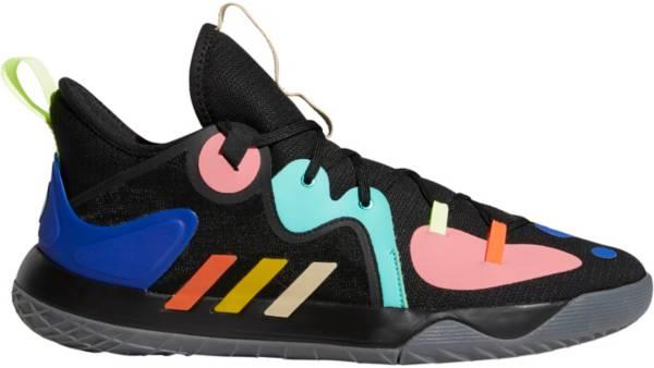 Adidas Harden Stepback 2 Basketball Shoes product image