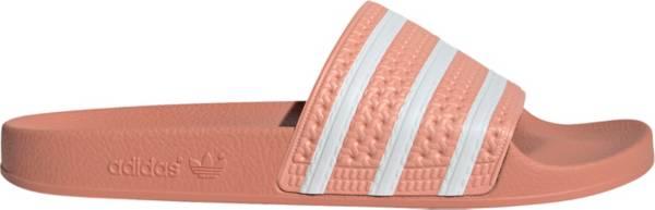 adidas Adult Adilette Slides product image