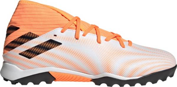 adidas Men's Nemeziz .3 Turf Soccer Cleats product image