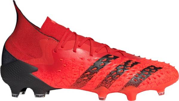 adidas Predator Freak.1 FG Soccer Cleats product image