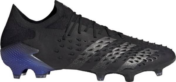 adidas Predator Freak.1 Low FG Soccer Cleats product image