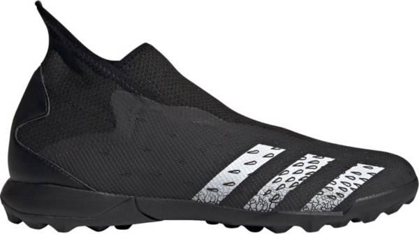 adidas Predator Freak .3 Laceless Turf Soccer Cleats product image