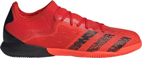 adidas Predator Freak .3 L Men's Indoor Soccer Shoes product image