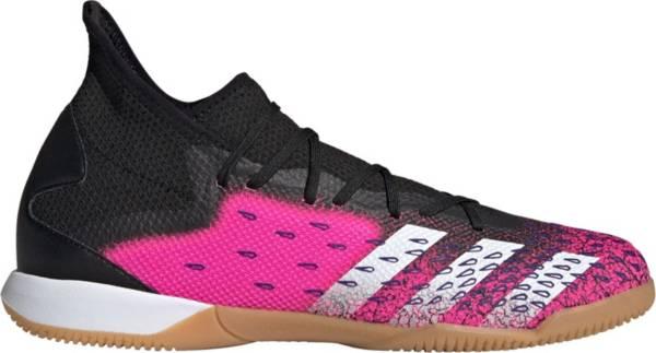 adidas Predator Freak .3 Indoor Soccer Shoes product image