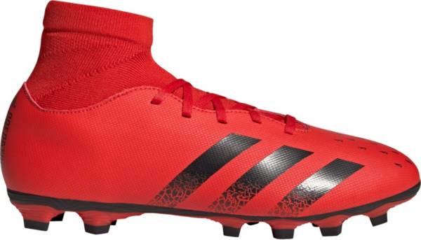 adidas Predator Freak .4 S FXG Soccer Cleats product image