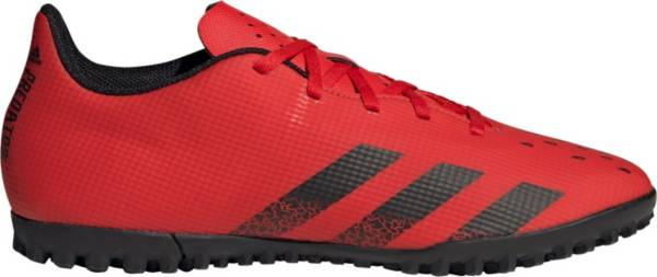 adidas Predator Freak .4 Men's Turf Soccer Cleats product image