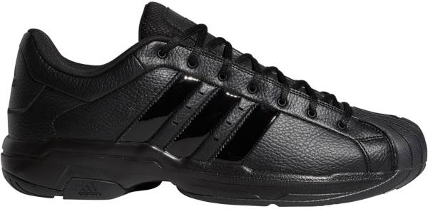 adidas Pro Model 2G Low Basketball Shoes product image