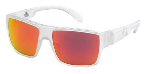 adidas Sport Flat Top Sunglasses product image