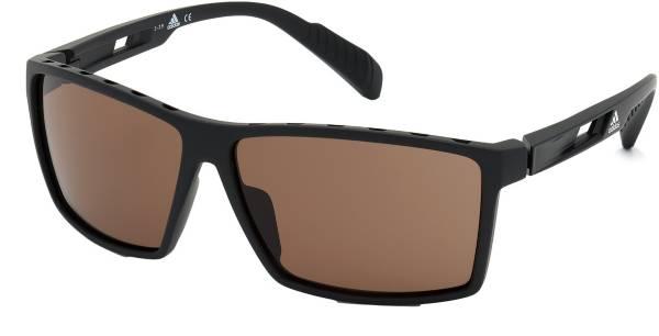 adidas Sport Rectangle Sunglasses product image