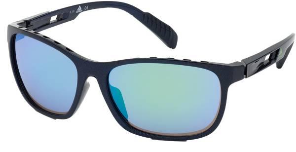 adidas Soft Square Sunglasses product image
