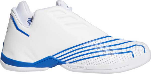 adidas T-Mac 2.0 EVO Basketball Shoes product image