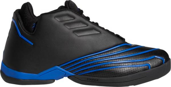 adidas T-Mac 2.0 EVO Basketball Shoes product image