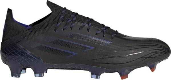 adidas X Speedflow.1 FG Soccer Cleats product image