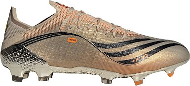 adidas Messi X Speedflow.1 FG Soccer Cleats