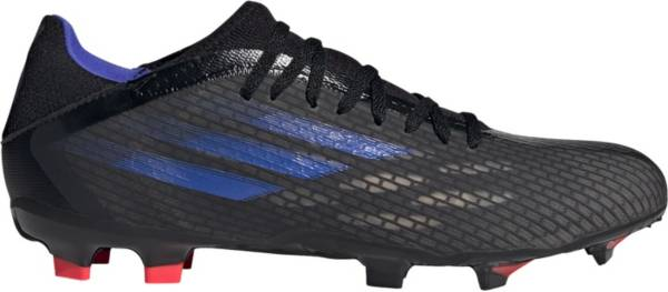 adidas X Speedflow.3 FG Soccer Cleats product image