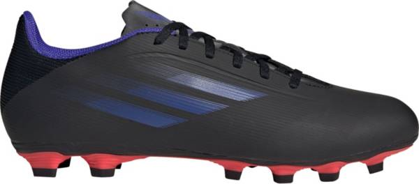 adidas X Speedflow.4 FxG Soccer Cleats product image