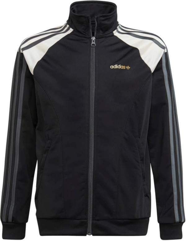 adidas Boys' SPRT Collection Track Jacket product image