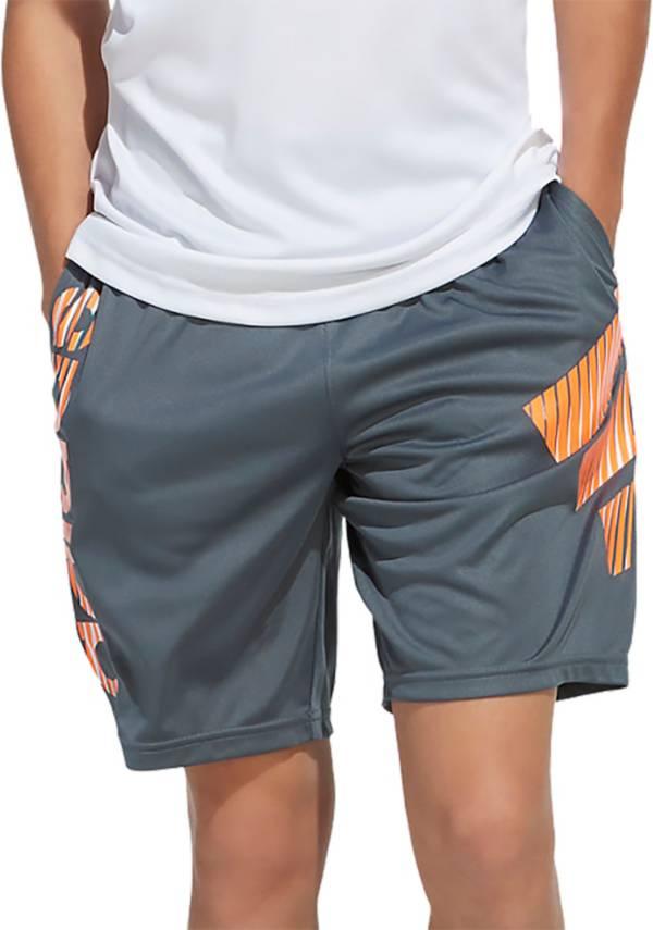 adidas Boys' AEROREADY In Motion Shorts product image