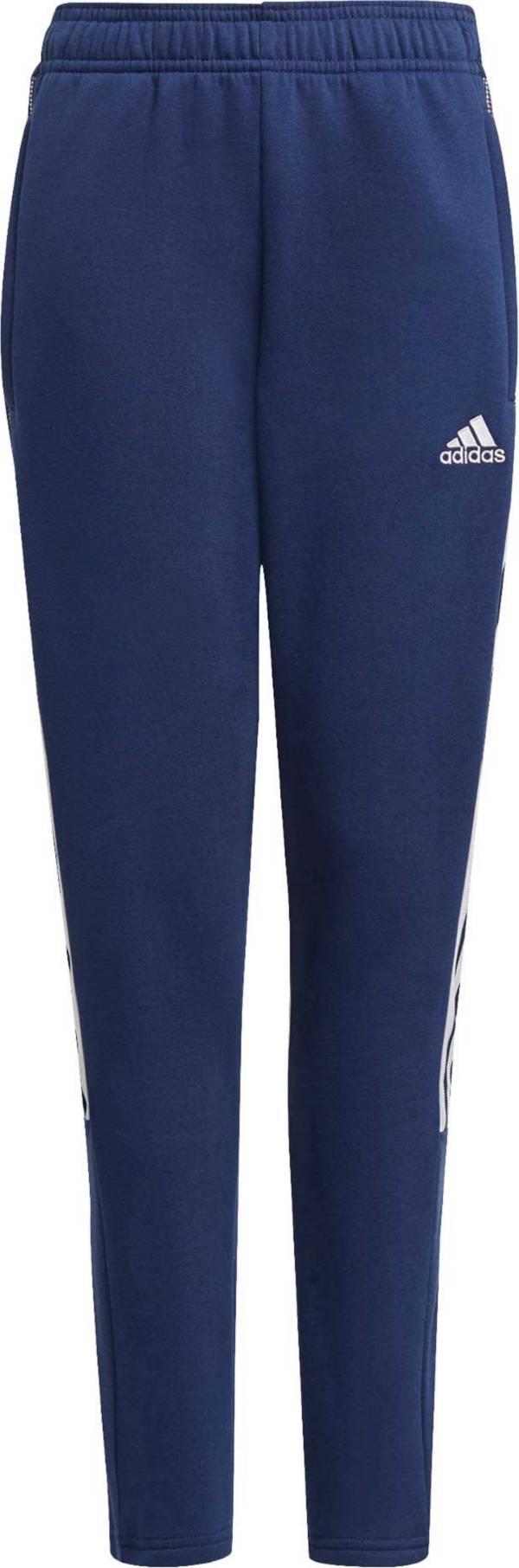 adidas Kids' Tiro 21 Sweat Pants product image