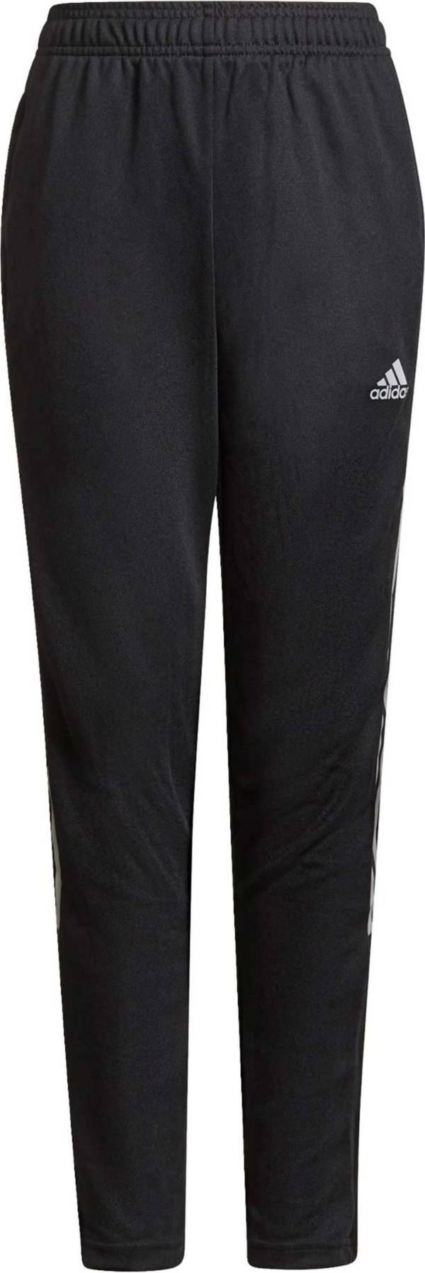 adidas Kids' Tiro Reflective Track Pants product image