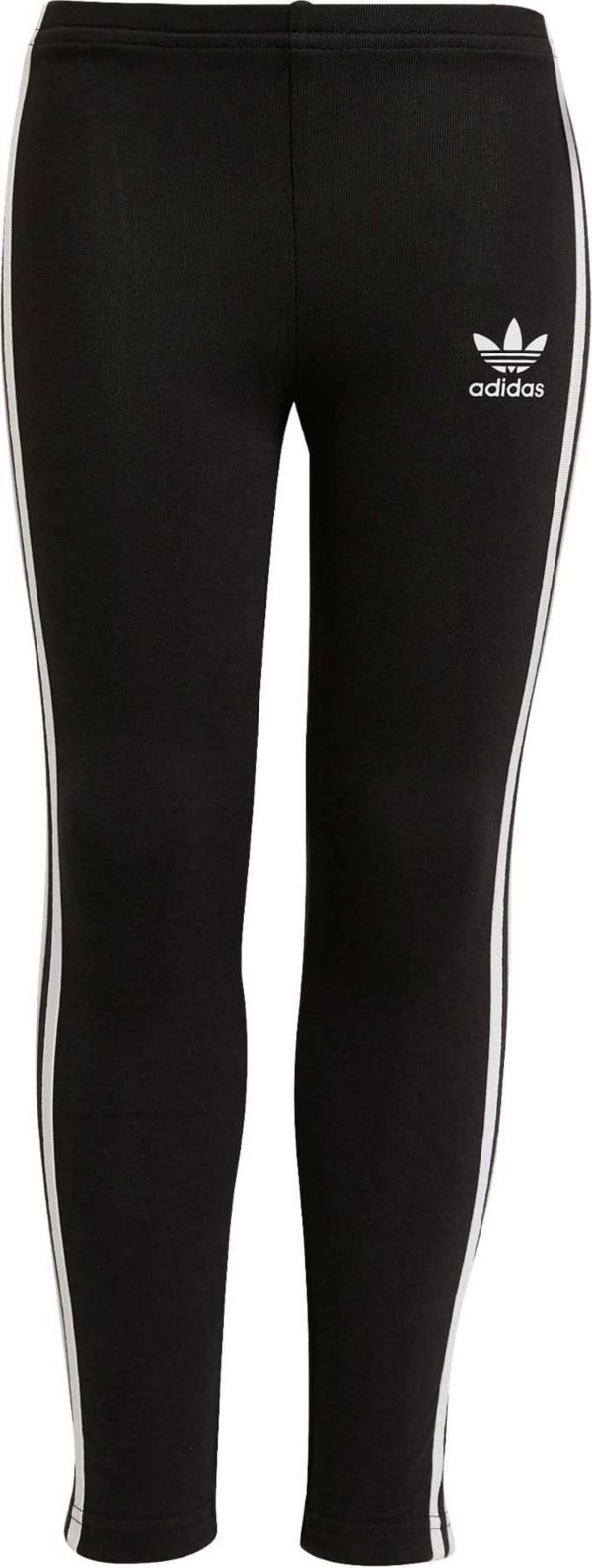 adidas Kids' Adicolor Leggings product image