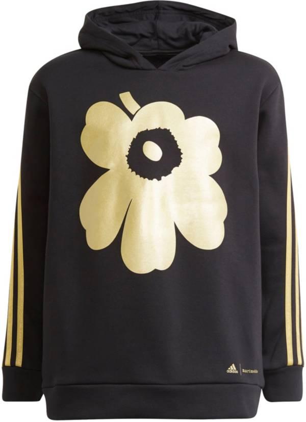 adidas Girls' Marimekko Hoodie product image