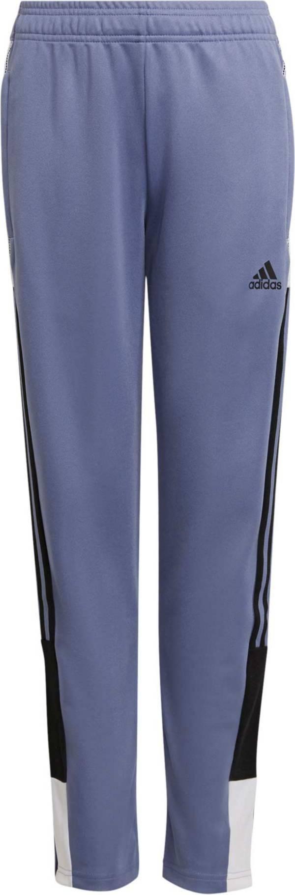 adidas Kids' Tiro Track Pants product image