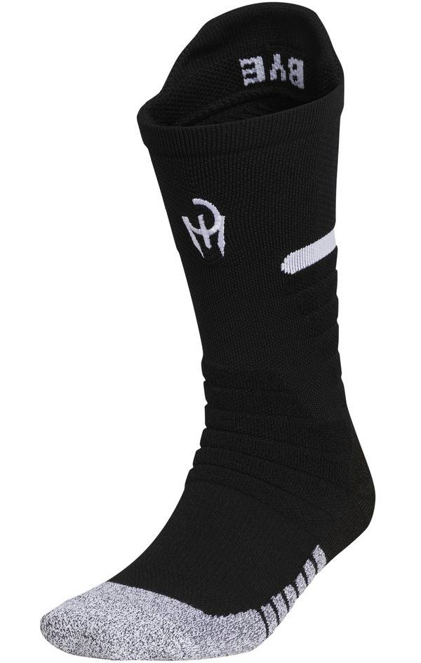 adidas Mahomes Adizero Signature Crew Sock product image