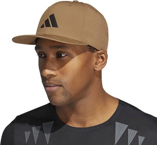 adidas Men's Badge Of Sport Snapback Hat product image