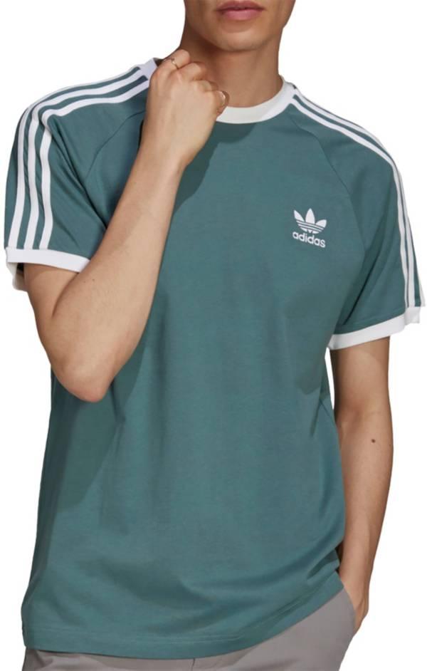 adidas Originals Men's Adicolor Classics 3-Stripes T-Shirt product image