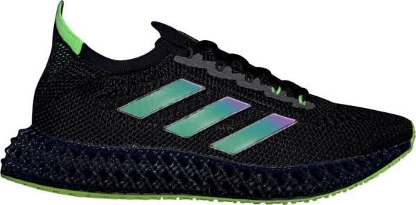 adidas Men's 4DFWD Running Shoes product image
