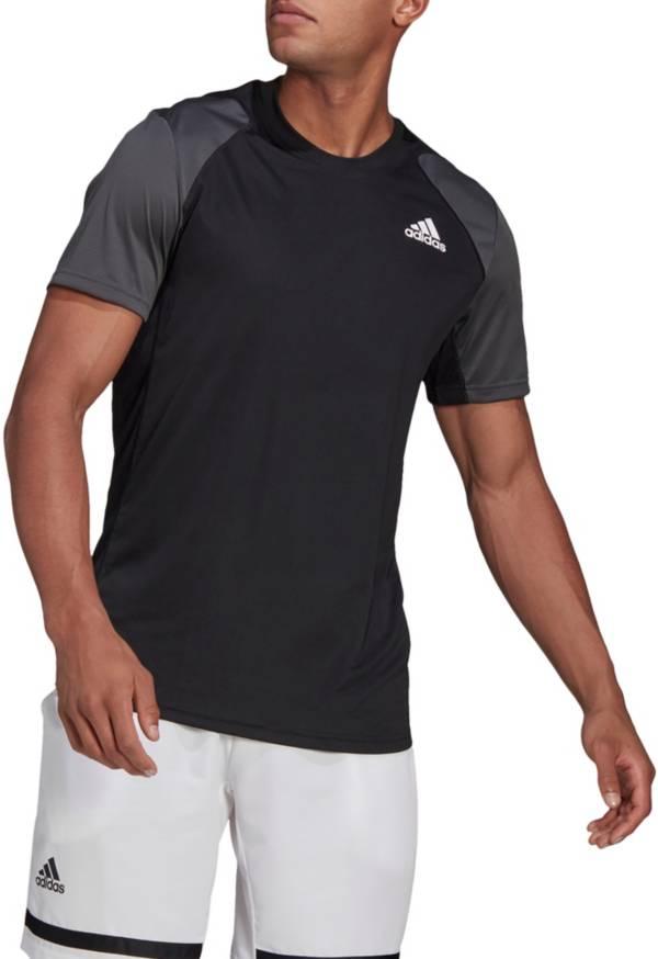 Adidas Men's Club T-Shirt product image