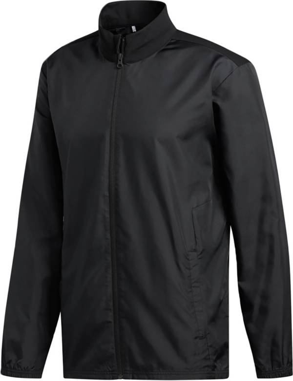 adidas Men's Essential Golf Wind Jacket product image