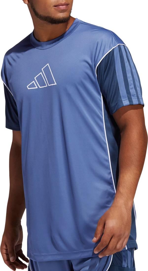 adidas Men's Creator 365 T-Shirt product image