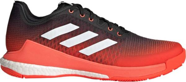 adidas Men's Crazyflight Tokyo Volleyball Shoes product image
