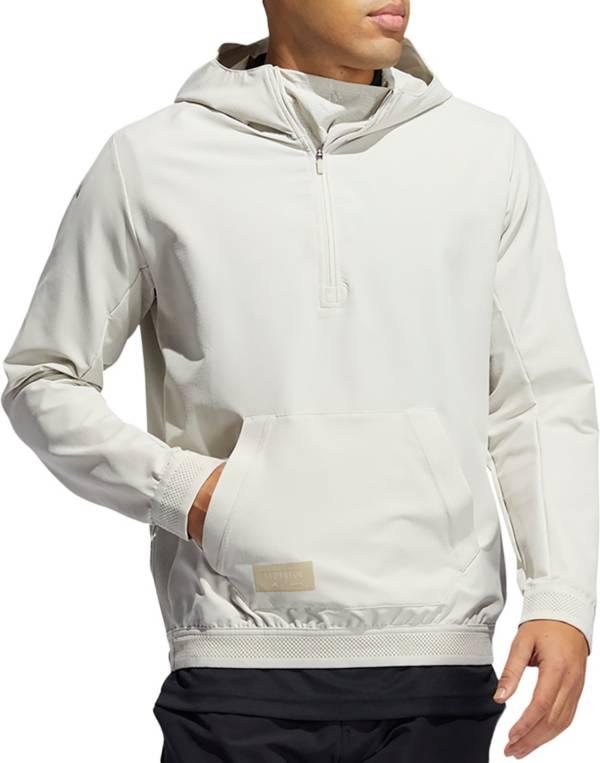 adidas Men's adicross Anorak Golf Hoodie product image