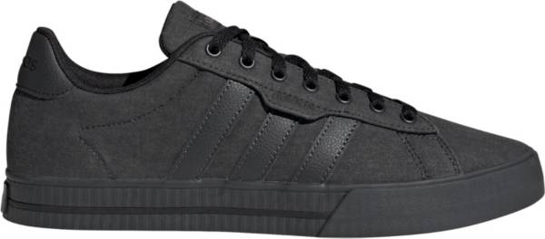 adidas Men's Daily 3.0 Shoes product image